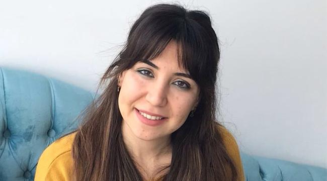 İzmir Psikolog Aile Terapisti